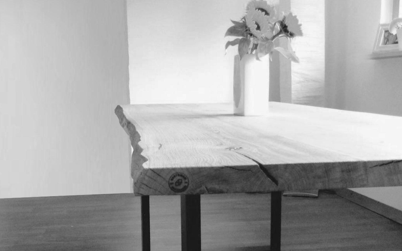 Magistero De Die Holzmacher Manufaktur Mit Einzigartigen
